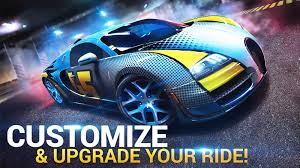 Lamborghini Veneno Asphalt Nitro - asphalt 8 airborne 3 3 1a apk download android racing games
