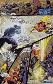 Sentry Vs Thanos Whowouldwin Who Would Win Sentry Vs Hyperion Quora