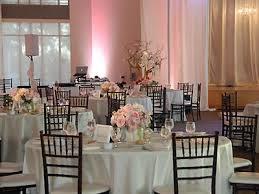 wedding venues in inland empire diamond bar center inland empire weddings southern california
