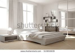 Bedroom 3d Design 3d Bedroom Stock Images Royalty Free Images Vectors
