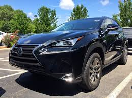 lexus nx quiet future cc driving impressions 2015 lexus nx 200t u2013 it u0027s about