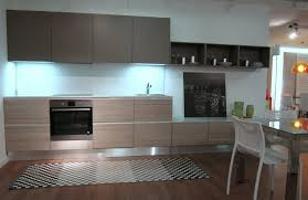 Pagliardini Mobili by Awesome Cucine Scavolini In Offerta Pictures Skilifts Us