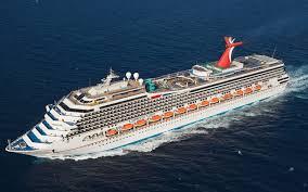 carnival paradise cruise ship sinking carnival valor cruise ship 2018 and 2019 carnival valor