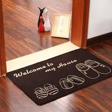 paillasson cuisine 2017 paillasson tapis tapis pas cher décoratif paillasson cuisine