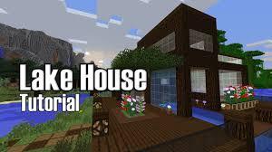 small house minecraft minecraft house tutorial 13x13 modern house youtube easy modern