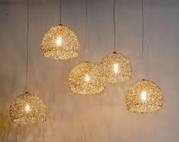 Chandelier Lights For Dining Room Chandelier Lighting Etsy