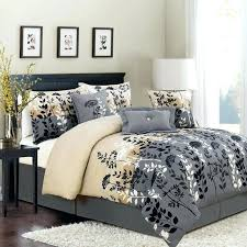 the most brilliant in addition to beautiful king bedroom queen bedding comforter sets invigorate king size on bed set for