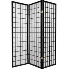 Venetian Room Divider 67 In Tall Classic Venetian Room Divider Shopping Accent