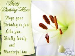 55 wonderful happy birthday wishes with beautiful quotes parryz