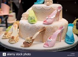 high birthday cakes edible high heels shoes birthday cake decor at cake international