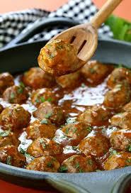 1342 best appetizer recipes images on pinterest recipe ideas