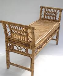 237 best wicker rattan images on pinterest wicker lounge chairs