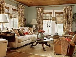Homes Decorating Ideas Country Style Interior Decorating Ideas Country Style Kithen