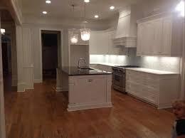 Kitchen Cabinets Inset Doors Best 25 Conestoga Cabinets Ideas On Pinterest Kitchen Range