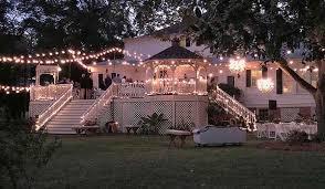 wedding venues in middle ga wedding venues in middle ga wedding photography