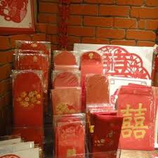 How Much To Give At A Wedding Learn Gift Giving Etiquette In Chinese Culture