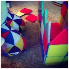 magna tiles sale black friday 14 best magna tiles fashion images on pinterest tiles math and