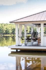 amenager une veranda véranda moderne pour agrandir l u0027espace de vie en 18 idées