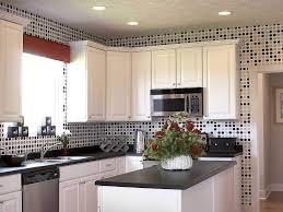 Homemade Kitchen Table by Best Home Kitchen Designs 2planakitchen