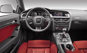 audi s5 sportback launched in india the coupe age carz4sale