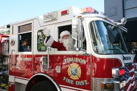 North Bay Fire Prevention by Top 30 Holiday Events For Kids In San Francisco Bay Area 2016