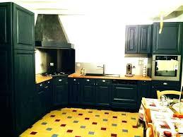 nettoyer meuble cuisine degraisser meubles cuisine bois vernis degraisser meubles cuisine