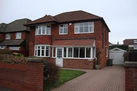 4 bedroom houses for rent 4 bedroom house designs plans 4 bedroom houses to let in cleethorpes primelocation