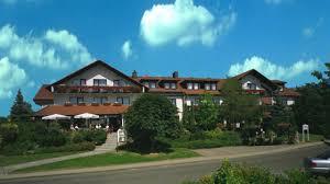 Wetter Bad Orb 7 Tage Wellnesshotel Hessen U2022 Die Besten Hotels In Hessen Bei Holidaycheck