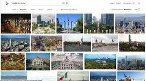 bureau vallée sainte eulalie 842 foto keperluan kantor 26 googlier com microsoft search date 2018 02 17