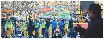thanksgiving day parade tickets hai yai macy u0027s thanksgiving yai