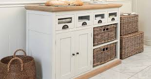 kitchen furniture names dazzle model of cabinet tv murah fascinate cabinet painting ideas