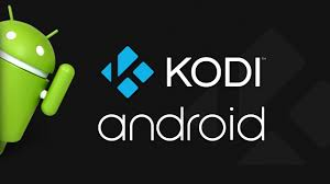 kodi on android phone how to install kodi on android phone