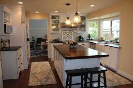 Diy Wood Kitchen Countertops with Diy Wood Kitchen Countertops Reasons Of Choosing Wood Kitchen