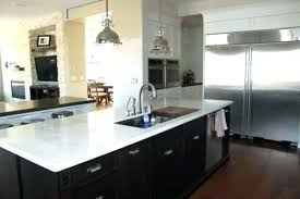 marble top kitchen island kitchen island with marble top marble top kitchen island white