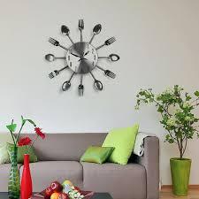gorgeous decal wall clock 87 decal wall clock zoom wall clocks