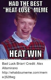 Best Bad Luck Brian Memes - 25 best memes about bad luck brian bad luck brian memes