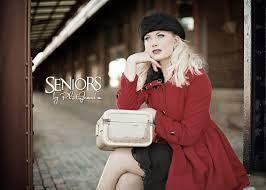 senior picture ideas seniors by photojeania