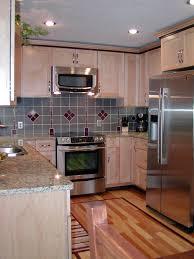 design plus architecture llc david a petersen aia u2014 kitchen