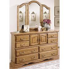 bedroom dresser sets dressers oak bedroom furniture sets american made