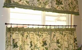 Cute Kitchen Window Curtains by Curtains Kitchen Curtains Wonderful Cute Kitchen Curtains Love
