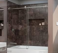 shower door roller parts glass shower door replacement parts gallery doors design ideas