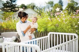 Organic Baby Crib Mattress by Best Organic Crib Mattress Canada Mattress
