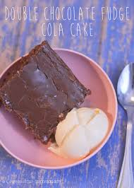 double chocolate fudge cola cake cosmopolitan cornbread