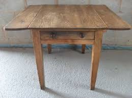 Old Kitchen Tables All Products  Dining  Kitchen Dining - Old kitchen tables