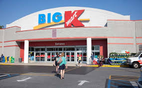 find kmart hours hours closest kmart