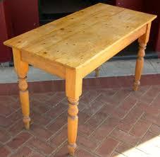 pine kitchen furniture pine kitchen table best tables