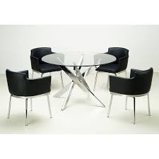 Modern Dining Room Sets On Sale Dining Tables Astounding Modern Dining Table Sets Modern Dining