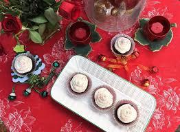 black velvet cupcakes ellen whitney