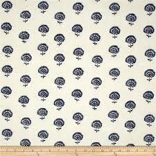 home decor weight fabric 157 best fabrics images on pinterest drapery fabric home decor