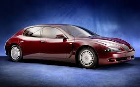bugatti eb218 uk car auction search search all uk car auctions